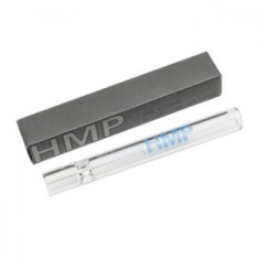 HMP Glass Joint