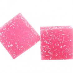 Wana - Watermelon Sour Soft Chews - 2 x 5mg