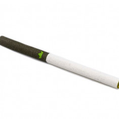 Redees - Outlaw Pre-Roll - 10 x 0.35g