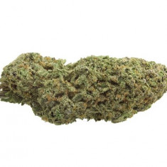 Simply Bare - BC Organic Sour Cookies - 3.5g