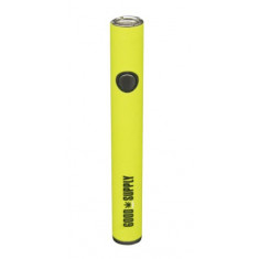 Good Supply 510 Vape Battery - Green