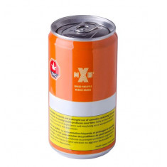 XMG - Sparkling Mango Pineapple - 1 x 236ml