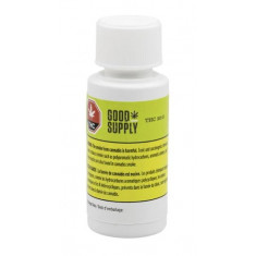 Good Supply - THC 30:0 Oil - 30ml