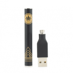 Top Leaf - Black Series Edition 510 Battery