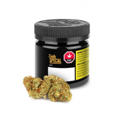 Daily Special - Indica - 7g