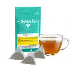 Everie - Mint CBD Tea - 3 x 10mg