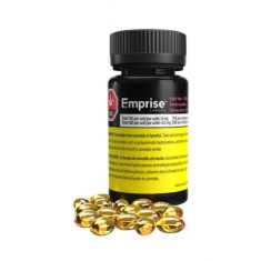 Emprise Canada - Light Year Soft Gels - 10mg x 30