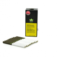 Redees - Outlaw Pre Roll - 10 x 0.35g