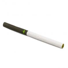 Redees - Cold Creek Kush Pre Roll - 10 x 0.35g